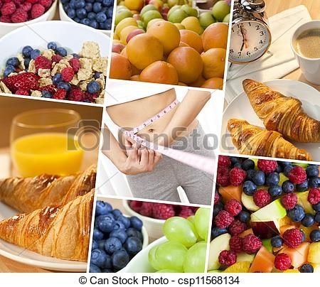 Stock Photo - Montage Woman & Fresh Healthy Diet Food Lifestyle - stock image, images, royalty free photo, stock photos, stock photograph, stock photographs, picture, pictures, graphic, graphics