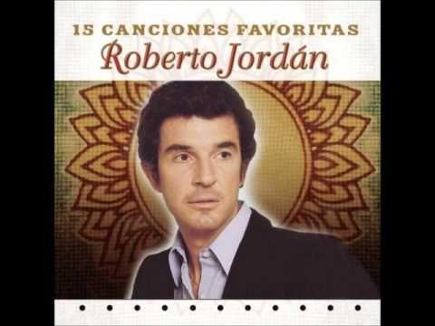 Carlos Lico No Youtube Canciones Canciones Del Recuerdo Cantantes