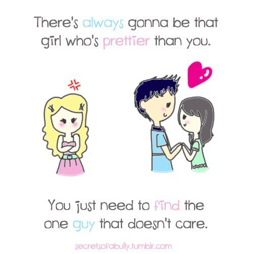 cute, life, quotes, sayings, love, girls, boys | Quotes ...
