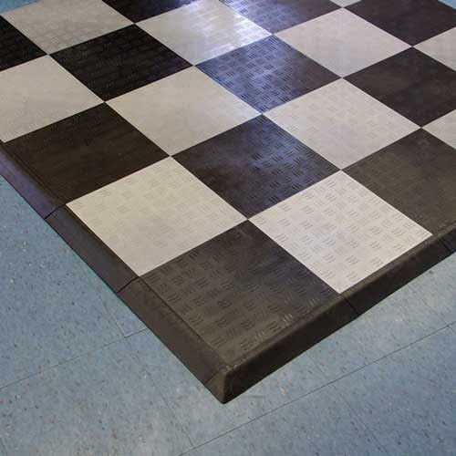 Best Representation Descriptions Flooring Garage Floor Tiles