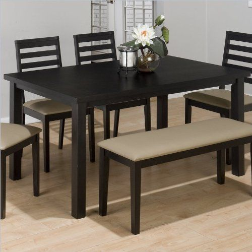D59400Ashley Furniture In Winnipeg Mb  Large Uph Dining Room Adorable Dining Room Sets Winnipeg Decorating Inspiration
