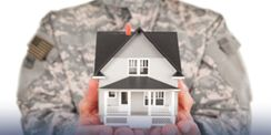 Veterans qualify for No Downpayments http://www.psmortgage.com/kirkland/veterans