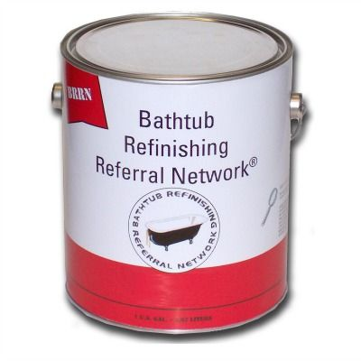 Countertop paint for refinishing kitchen and bathroom countertops ...
