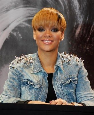 Cool Cut Hairstyles Short Hair Styles And Black Women On Pinterest Hairstyle Inspiration Daily Dogsangcom