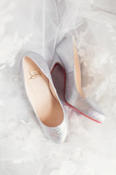 Designer wedding shoes #fashion #louboutin #sergiorossi #manolos #jimmychoo http://ow.ly/TjdGe