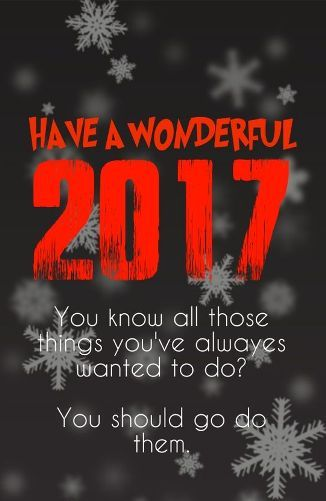 2017 images hd download for new year 2017 to upload on Facebook,whatsapp,Twitter,Instagram and Pinterest to greet friends and family members. These happy new year pics 2017 are of hd quality and can be very helpful to motivate your near and dear ones on January 1st. So have a great year ahead with positive mindset.:
