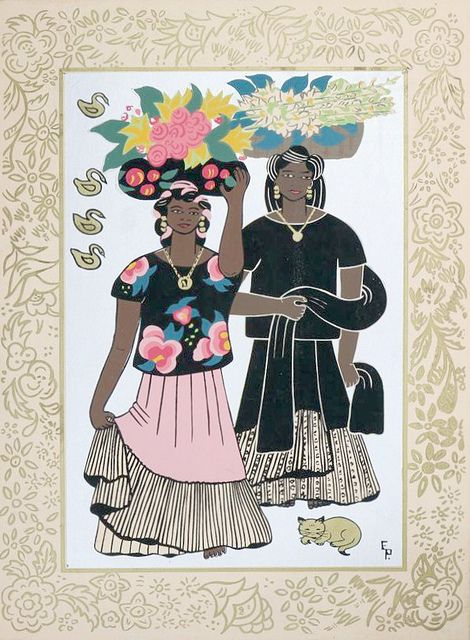 tehuantepec asian personals The indigenous peoples of the americas are the pre by boat or traveled north along the asian coast and entered and the isthmus of tehuantepec.