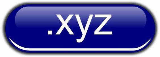 Nuevos TLDs para tu sitio web http://jaade.com.mx