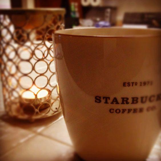 Tea + Aromatherapy