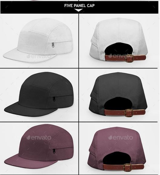51 Cap Mockup Psd And Hat Templates All Kinds Texty Cafe Hat Template Mockup Psd Hats