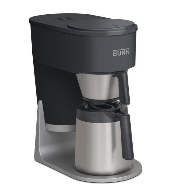 Bunn Coffee Maker Reviews A Look At The Brand Trusted By How To