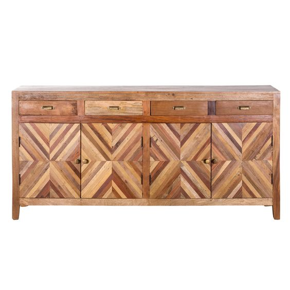Kendrick Console Table