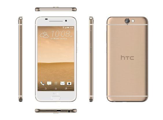 jetzt spinnen die bei HTC wohl total  http://www.androidicecreamsandwich.de/htc-one-a9-design-soll-neue-designsprache-bei-htc-werden-428244/  #htc   #smartphone   #smartphones   #android   #androidsmartphone