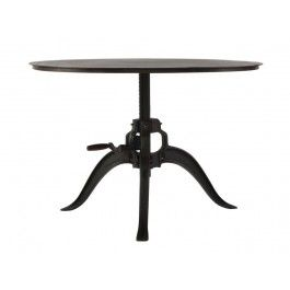 Adjustable height coffee table game table basement plan pinterest coffe - Table basse ajustable ...