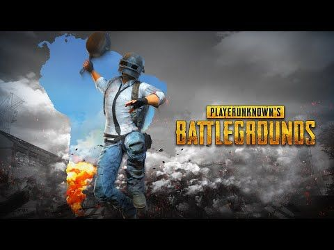 Durecorder Pubg Live Please Like And Subscribe My Youtube