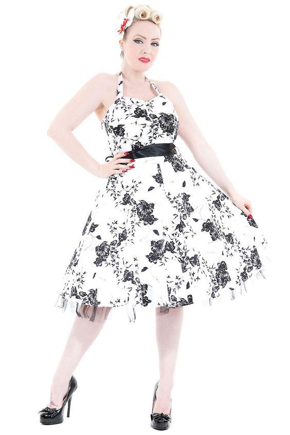 5499d9fd082653d5eb20e021cafaf653 h&r london floral halterneck long dress floral, dresses and long,H R London Womens Clothing