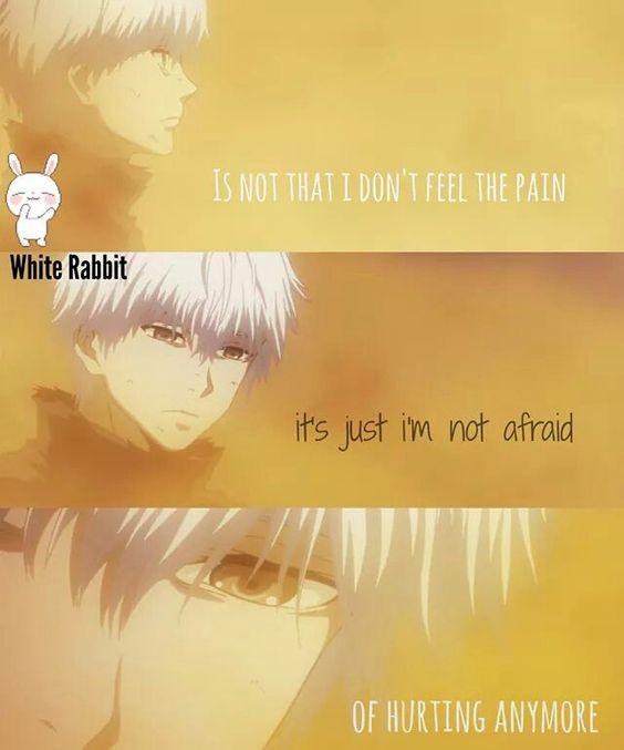 #anime #quote tg w/ para more lyrics :3