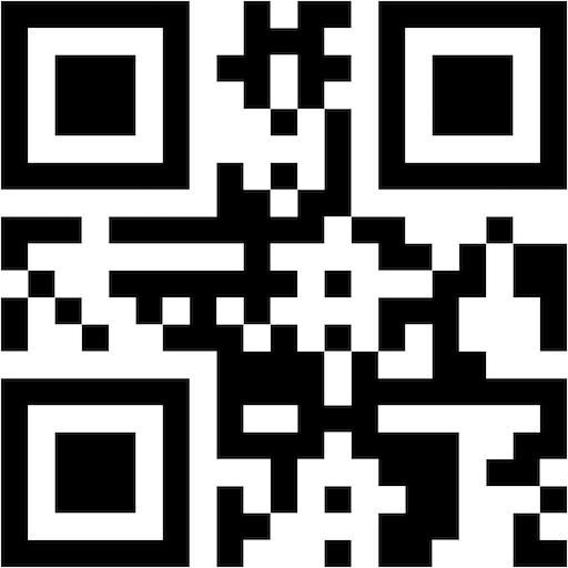 Qr Scanner App Free Offline Download Android Apk Market Qr Scanner Qr Code Scanner Scanner App