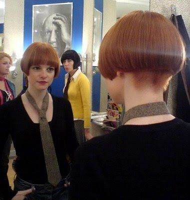 Magnificent Short Bob Hair Ladies Short Hairstyles And Hair With Bangs On Hairstyle Inspiration Daily Dogsangcom