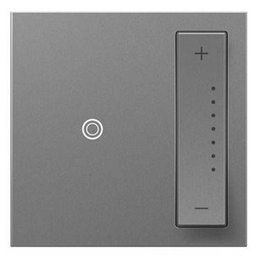 sofTap 700 Watt 3-Way Tru-Universal Dimmer | Legrand at Lightology