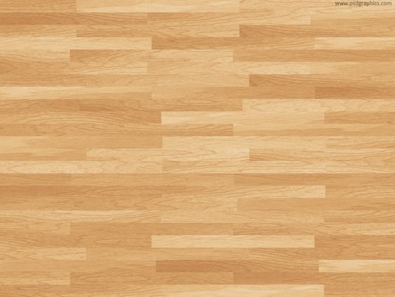 Basketball floor texture backgrounds pinterest floor for Floor definition