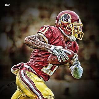 Washington Redskins DeSean Jackson LIMITED Jerseys