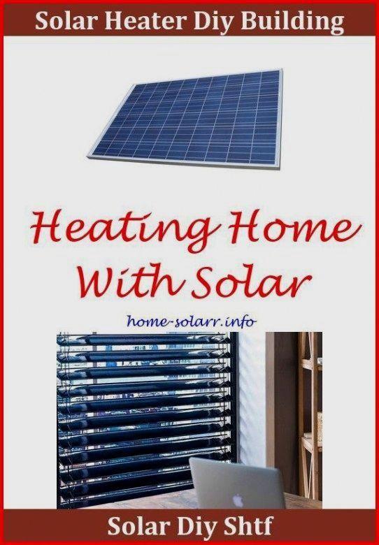 Solar Energy Renewable Energy Greenenergyplanet Solarpanels Solarenergy Solarpower Solargenerator Solarpanelkits Solarwa In 2020 Solar Panels Solar Solar Power House