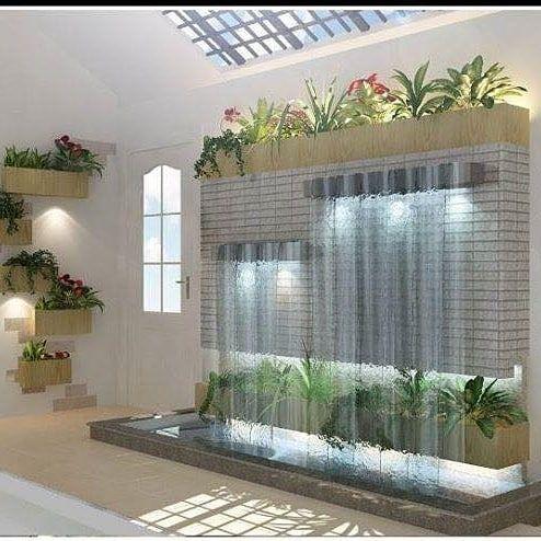 25 Idees Inspirantes De Clotures En Bois Modernes Pour Embellir