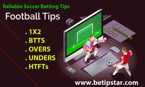 Betting Tips In 2020 Soccer Predictions Football Predictions Betting