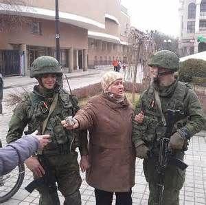 Ucrania 10