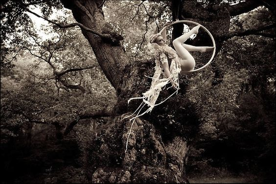 Swept away: Kirsty Mitchell Photography, Photography Kirsty Mitchell, Wonderland Photo, Photographer Kirsty, Photography Art, Fashion Photography, Photography Inspiration