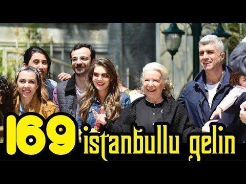 La Novia De Estambul Capitulo 169 La Novia De Estambul En Español Istanbullu Gelin 169 Youtube Photoshop Text Effects Photoshop Text Learn Photoshop