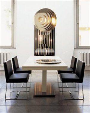 lighting lighting design home home decorating interiors lighting ...