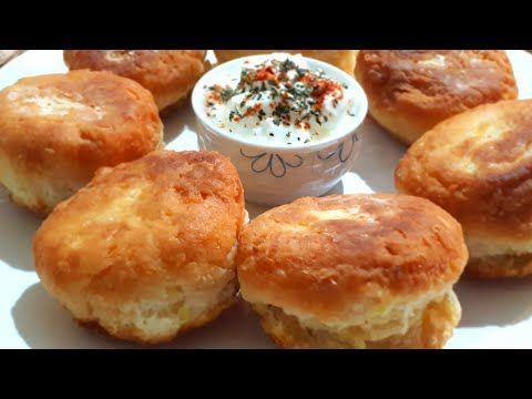 Mayalama Yok Bekleme Yok 5 Dakikada Patates Pisisi Tarifi Kahvaltilik Tarifler Yemek Youtube Gida Yemek Yemek Tarifleri