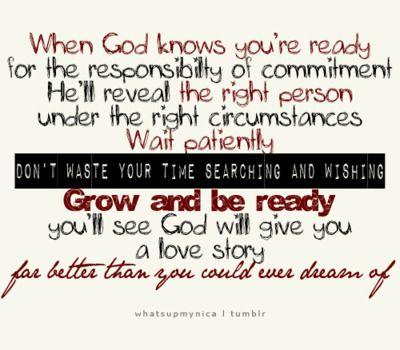 : God S, Favorite Quote, Gods Timing, So True, Gods Plan, Gods Will, Good Advice
