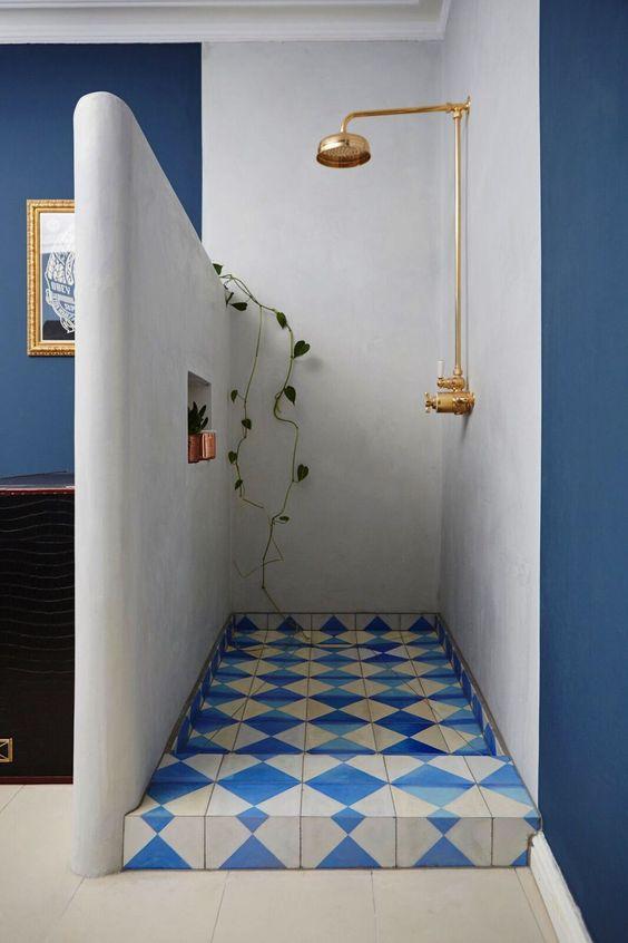 Ellie Horwell Roche for Design*Sponge