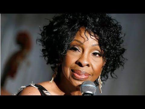 Youtube Aretha Franklin Youtube Gladys Knight