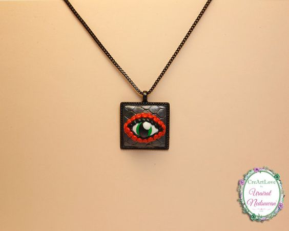 Hey, I found this really awesome Etsy listing at https://www.etsy.com/uk/listing/466309102/dragons-eye-pendantfantasy-handmade
