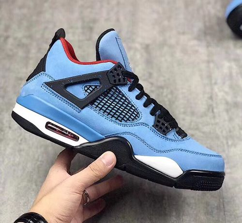 Hypebeast sneakers, Air jordan shoes