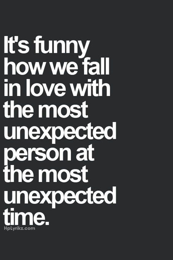 60 Amazing Love Quotes You Should Say To Your Love Saudos Crush Quotes Love Quotes For Him Love Quotes