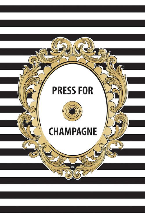 Champagne Button Canvas Art Print By Martina Pavlova Icanvas Button Art On Canvas Wine Throw Pillows Champagne Pillow
