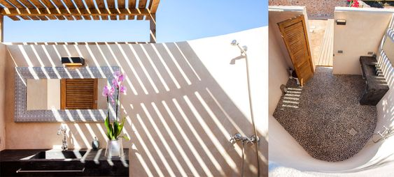 9-Can-Piedra-Outdoor-Bathroom2