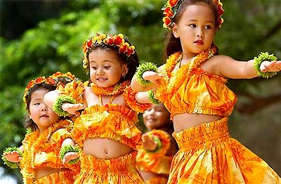 Ahonui Botanical Garden - Kauai Forum - TripAdvisor