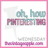 Fern Smith's Classroom Ideas!: November 14: My Oh How Pinteresting Wednesday!