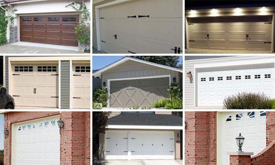 Orange County Expert On Residential Garage Doors Garage Doors