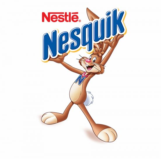 16 Logo Nesquik Png Logo Icons Nesquik Logos