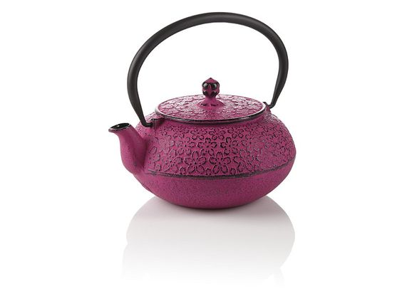 Pinterest the world s catalog of ideas - Teavana teapot ...