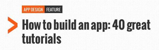 Wie Erstelle Ich Eine App Outdoor Eclectic Living All Day Every Day App Design App Outdoor