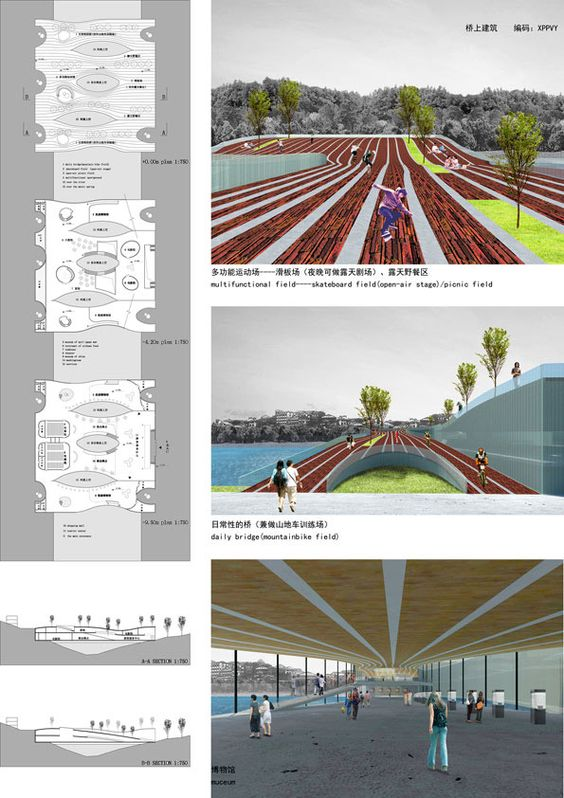 Bustler: Winners of the SC2012 Links: Bridging Rivers Competition