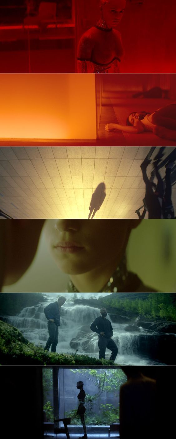 Cinematography Lighting Independent Films In 2020 Cinematic Photography Film Stills Cinematography Composition